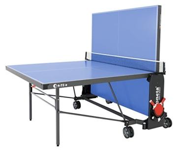 tischtennisplatte sponeta outdoor