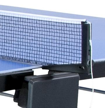 sponeta blau tischtennisplatte